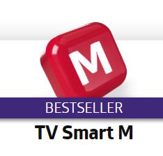 TV Smart M.PNG