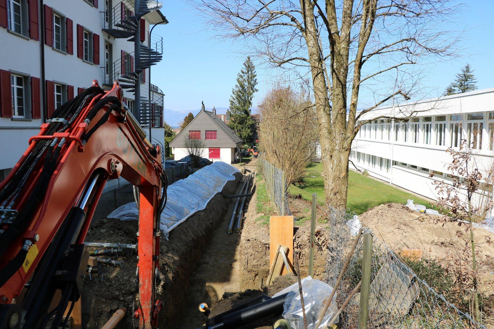 02 Erweiterung Ost Bauarbeiten.jpg
